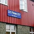 Finse Bahnhof, Norway - panoramio.jpg