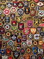 Fire Department Patches (17403767642).jpg