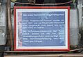 Fire station Henndorf - Rosenbauer pump - info.jpg