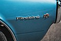 Firebird - Old Antique Car (29685551738).jpg