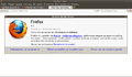 Firefox-6.0-bg-about-shiki-dust-1368x799.png