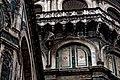 Firenze - Florence - Piazza del Duomo - View SW on Gargoyle I.jpg