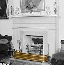 Fireplace fender (false colour).jpg