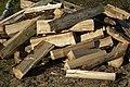 Firewood in Russia. img 22.jpg