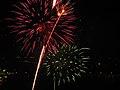 Fireworks, Niagara Falls (460405) (9449416898).jpg