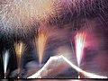 Fireworks at Ichikawa Fireworks Festival, 2017.jpg