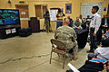 First-ever video conference between Iraqi, U.S. children DVIDS129018.jpg