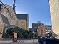First Presbyterian Church, Winston-Salem, NC (49031012686).jpg