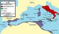 First Punic War 264 BC.jpg