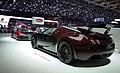First and Last Bugatti Veyron (16590924940).jpg