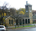 Firth Park Lodge and Pavilion.jpg