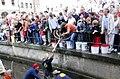 Fischertag10.JPG