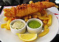 Fish, chips and mushy peas.jpg
