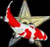 Fish Barnstar.png
