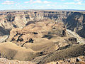 Fish River Canyon, Namibia (2813261117).jpg