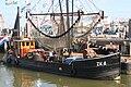 Fishing boat ZK4.jpg