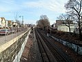 Fitchburg Line east of Porter.JPG