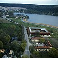 Fittja gård - KMB - 16001000506524.jpg