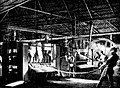 Fitzroy Iron Works (Rolling Mill) c.1868 ( Illustrated Sydney News Thu 18 Feb 1869 Page 5 ).jpg