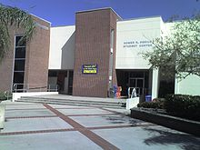 Florida Institute Of Technology Wikipedia