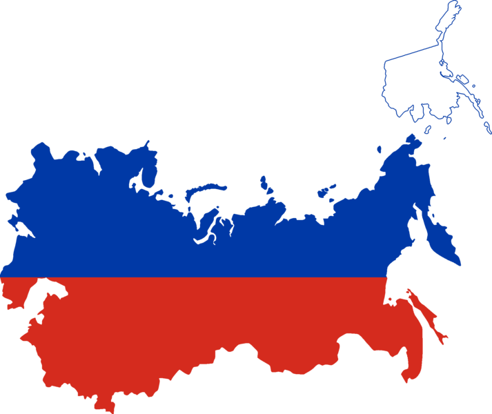 File:Flag Map of the Russian Empire.png