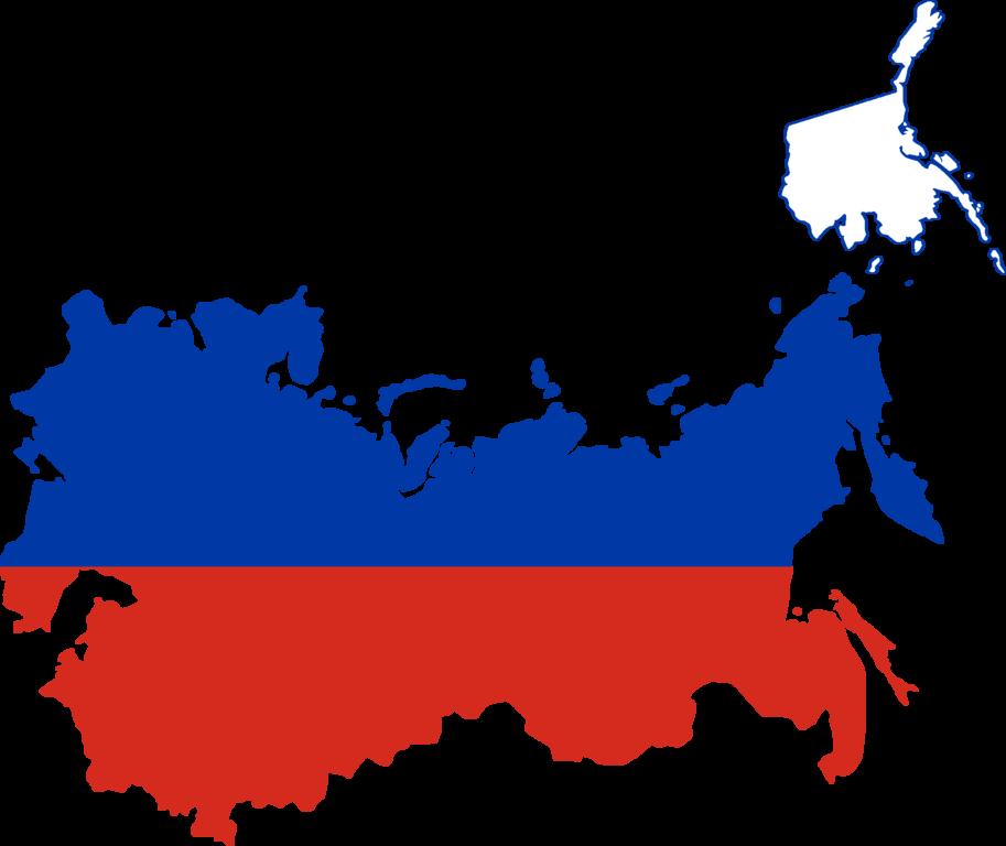 Kids Learn Russian Free