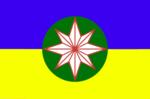 Danu people