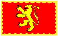 Flag of Deheubarth.svg