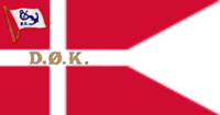 Flag of Denmark eac.png