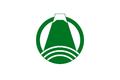 Flag of Fuji, Shizuoka.png