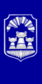 Flag of Prilep.png