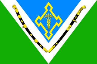 Темиргоевская,  Краснодарский край, Россия