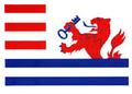 Flag of Terneuzen.png