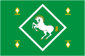 Flag of Yanaul rayon (Bashkortostan).png