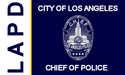 Flag of the Chief of the Los Angeles Police Department.png