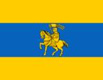 Flag of Schwerin.png