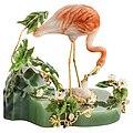 Flamingo by Moiseikin Jewellery House.jpg