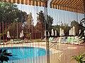 Flamingo hotel 4 - panoramio (1).jpg