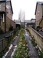Flasby Avenue - Bradford Road - geograph.org.uk - 1112196.jpg