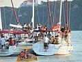 Flashmob on the Water (2).jpg