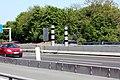 Fleher Brücke 01.jpg