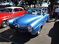 Flickr - DVS1mn - 49 Studebaker (2).jpg