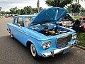 Flickr - DVS1mn - 63 Studebaker Lark.jpg