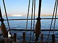 """Flickr - El coleccionista de instantes - Fotos La Fragata A.R.A. """"Libertad"""" de la armada argentina en Las Palmas de Gran Canaria (36).jpg"""