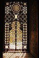Flickr - HuTect ShOts - The window PATTERN - Masjid Al Rifai مسجد الرفاعي - Cairo - Egypt - 08 05 2010.jpg
