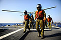Flickr - Israel Defense Forces - Israeli and Greek Navies Join Forces in Drill (5).jpg