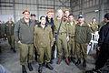 Flickr - Israel Defense Forces - Reception Ceremony for IDF Aid Delegation to Japan Landing in Israel (2).jpg