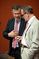 Flickr - Saeima - Saeimas Prezidija un frakciju padomes sēde (4).jpg