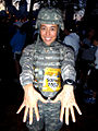 Flickr - The U.S. Army - West Point grad grabs Guinness record, joins EOD.jpg