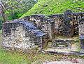 Flickr - archer10 (Dennis) - Belize-1224.jpg